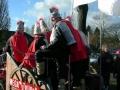 carnaval-2008-en-verbouwing-bakhuis-019