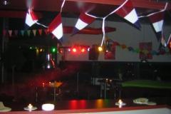 Feestavond 2006