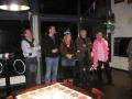 fotos-eind-2011-begin-2012-148