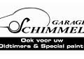 schimmel_web