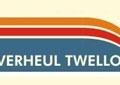 verheul_web