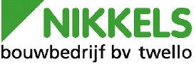 Bouwbedrijf Nikkels