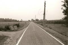 Wegrace Wilp achterhoek