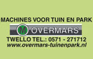 Movermans Twello