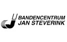 Bandencentrum Jan Steverink
