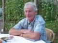 Joop Arnoldus
