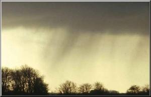 zware_regenbui
